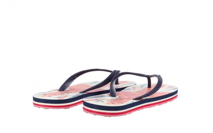 Pepe jeans pls70019 rake flag 16 580 - pepe jeans  - nasze marki 3