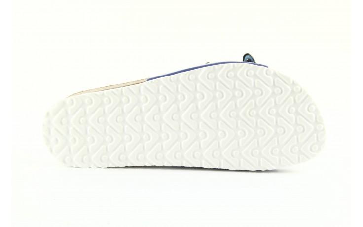Pepe jeans pls90023 548 blueprint  - pepe jeans  - nasze marki