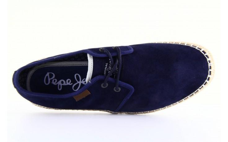 Pepe jeans pms10018 585 marine  - pepe jeans  - nasze marki 5