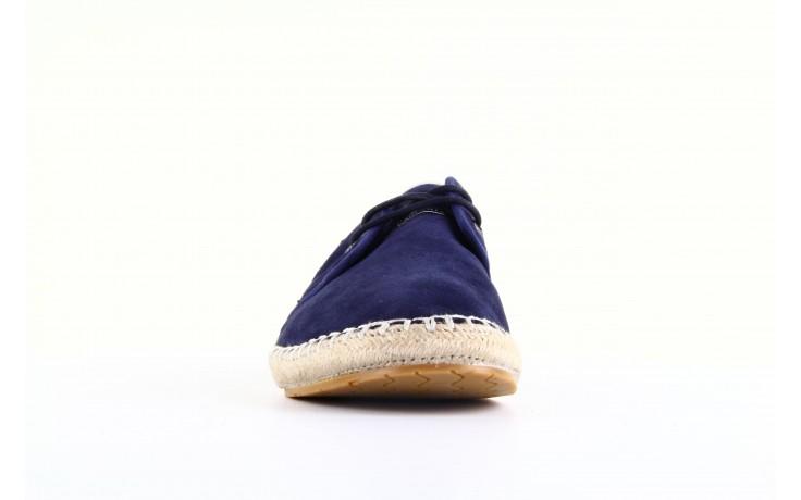Pepe jeans pms10018 585 marine  - pepe jeans  - nasze marki 1