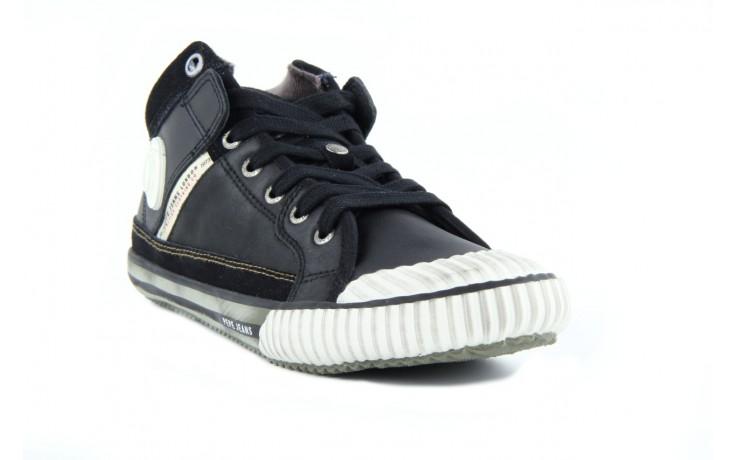 Pepe jeans pms30062 999 black  - pepe jeans  - nasze marki
