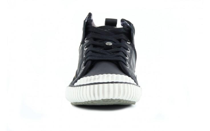 Pepe jeans pms30062 999 black  - pepe jeans  - nasze marki 2