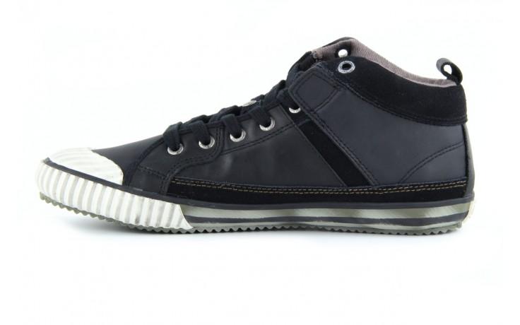 Pepe jeans pms30062 999 black  - pepe jeans  - nasze marki 1