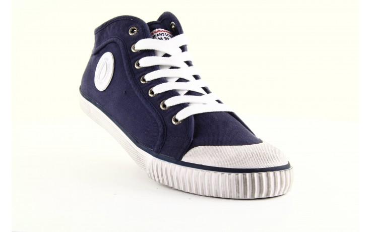 Pepe jeans pms30011 571 blue  - pepe jeans  - nasze marki 5
