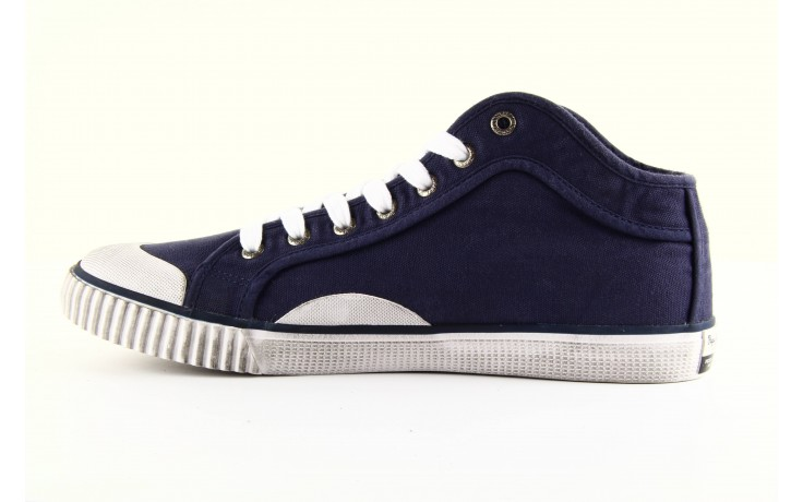 Pepe jeans pms30011 571 blue  - pepe jeans  - nasze marki 4