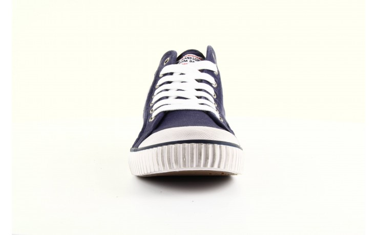 Pepe jeans pms30011 571 blue  - pepe jeans  - nasze marki