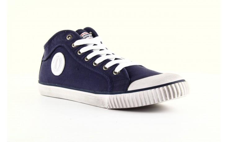 Pepe jeans pms30011 571 blue  - pepe jeans  - nasze marki 1