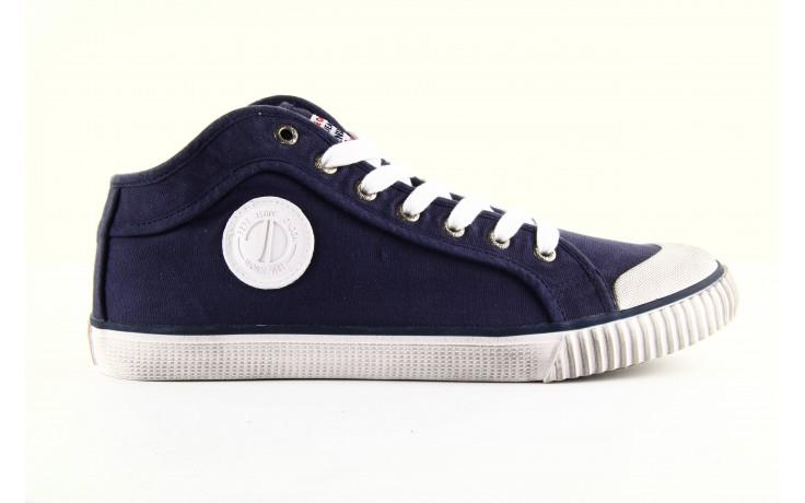 Pepe jeans pms30011 571 blue  - pepe jeans  - nasze marki 6