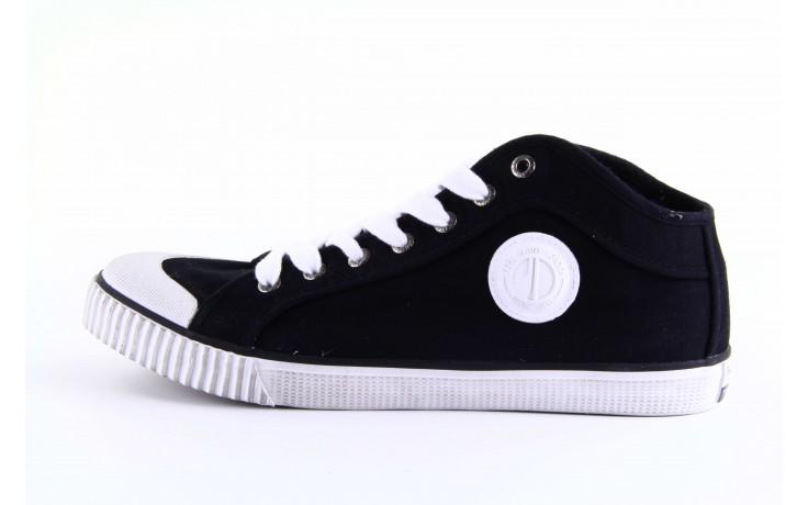 Pepe jeans pms30011 999 black  - pepe jeans  - nasze marki 1