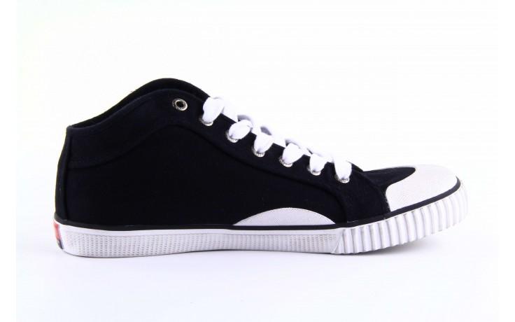 Pepe jeans pms30011 999 black  - pepe jeans  - nasze marki 2
