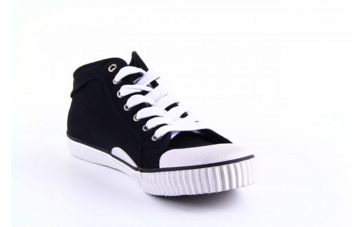 Pepe jeans pms30011 999 black  - pepe jeans  - nasze marki 3