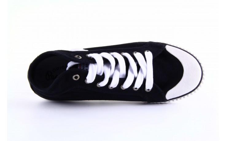 Pepe jeans pms30011 999 black  - pepe jeans  - nasze marki 5