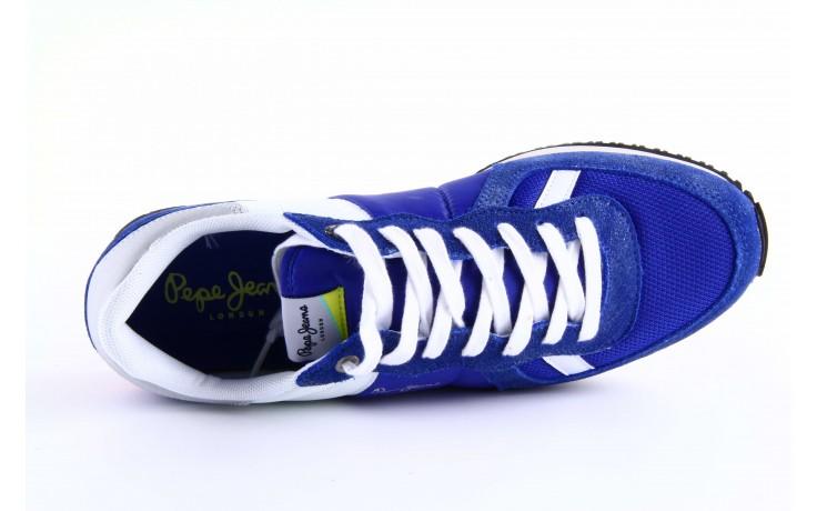 Pepe jeans pms30018 550 klein - pepe jeans  - nasze marki 4