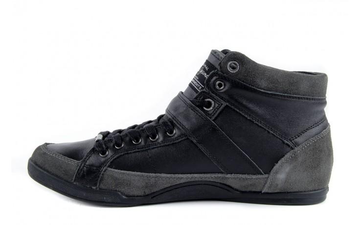 Pepe jeans pms30035 975 grey - pepe jeans  - nasze marki 5