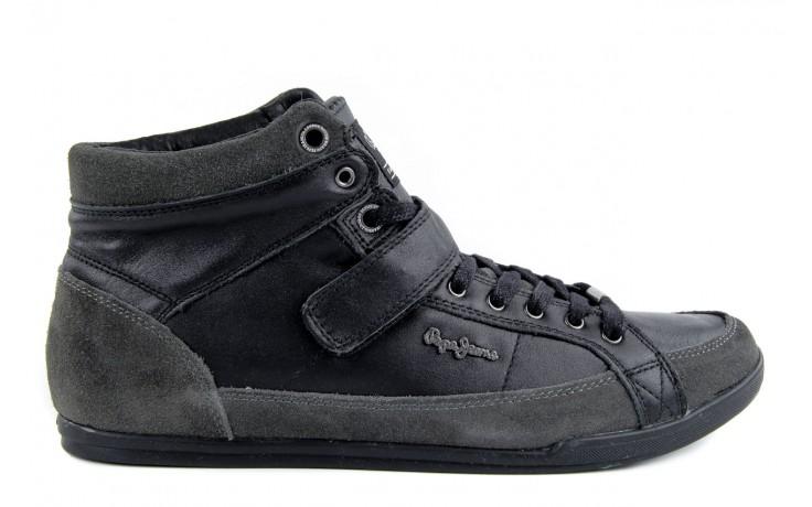 Pepe jeans pms30035 975 grey - pepe jeans  - nasze marki 2