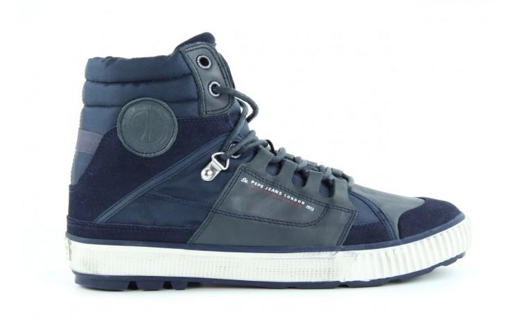 Pepe jeans pms30044 585 marine - pepe jeans  - nasze marki 5