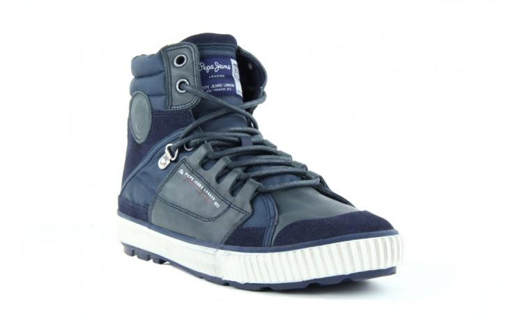 Pepe jeans pms30044 585 marine - pepe jeans  - nasze marki 4