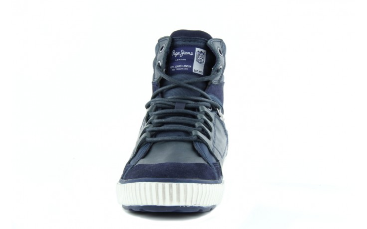 Pepe jeans pms30044 585 marine - pepe jeans  - nasze marki 1