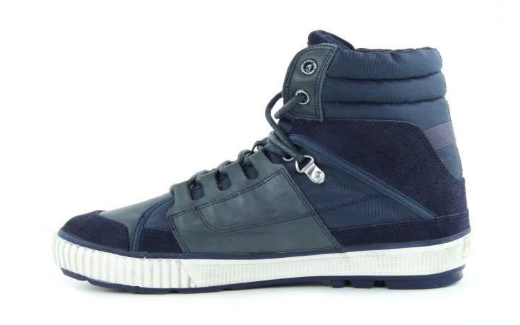 Pepe jeans pms30044 585 marine - pepe jeans  - nasze marki 3
