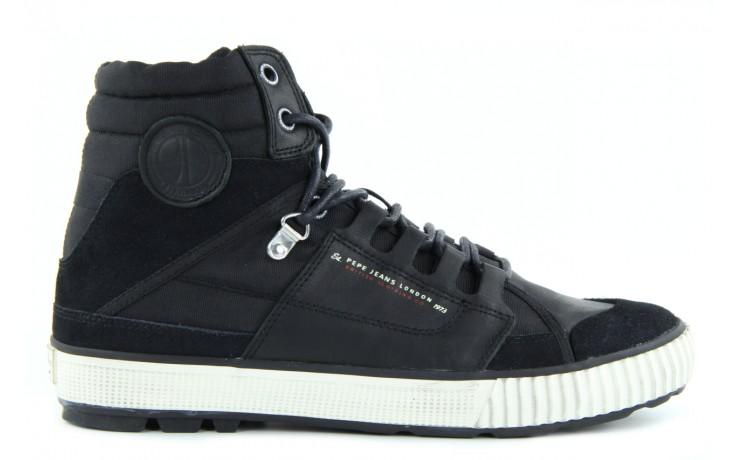 Pepe jeans pms30044 999 black  - pepe jeans  - nasze marki 4