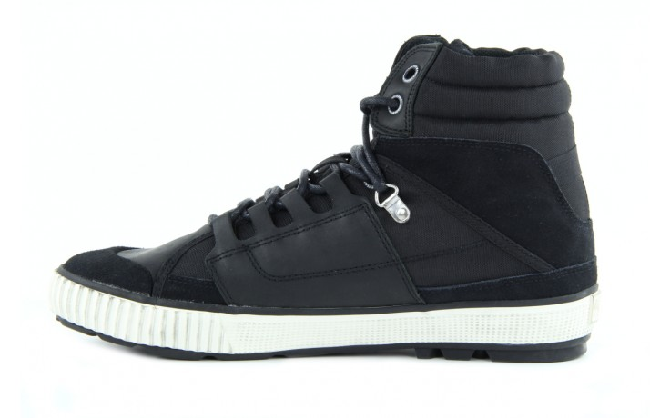 Pepe jeans pms30044 999 black  - pepe jeans  - nasze marki