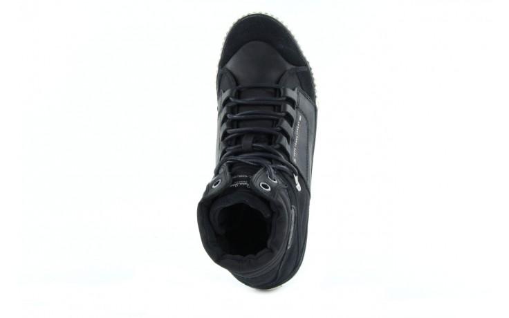 Pepe jeans pms30044 999 black  - pepe jeans  - nasze marki 2