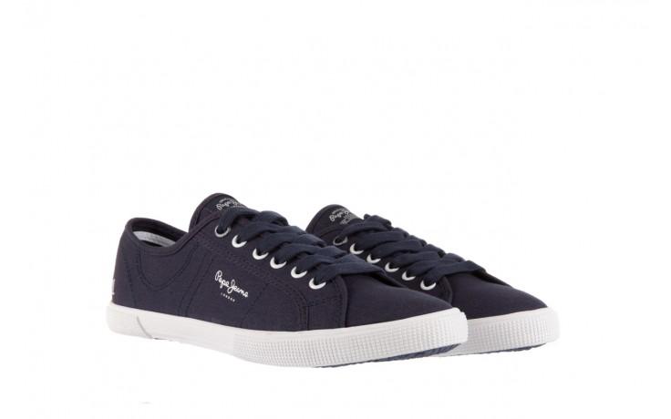 Pepe jeans pms30207 aberman basic 580 sailor - pepe jeans  - nasze marki 1