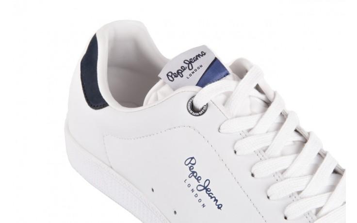 Pepe jeans pms30231 murray blucher 585 marine - pepe jeans  - nasze marki 5