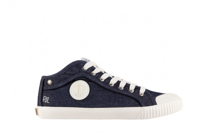 Pepe jeans pms30245 industry denim 000 denim - pepe jeans  - nasze marki