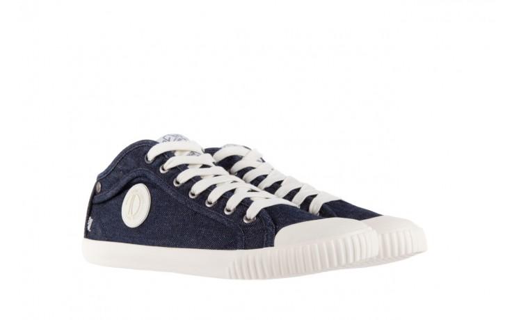 Pepe jeans pms30245 industry denim 000 denim - pepe jeans  - nasze marki 1