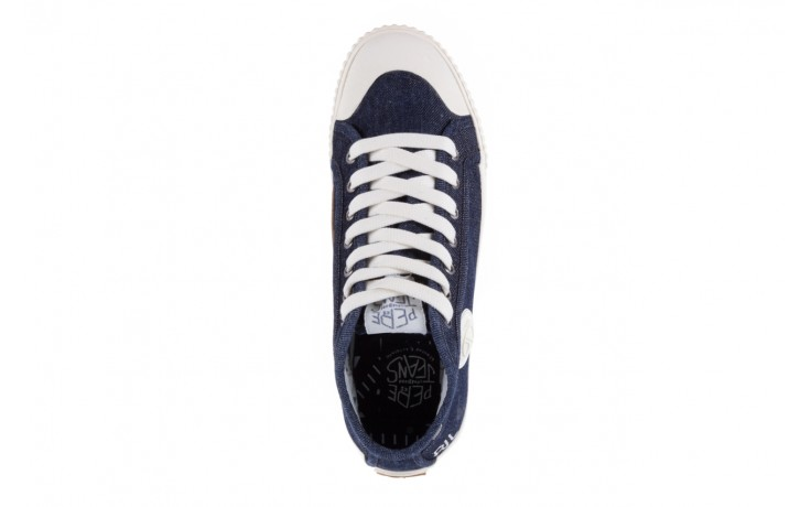 Pepe jeans pms30245 industry denim 000 denim - pepe jeans  - nasze marki 4