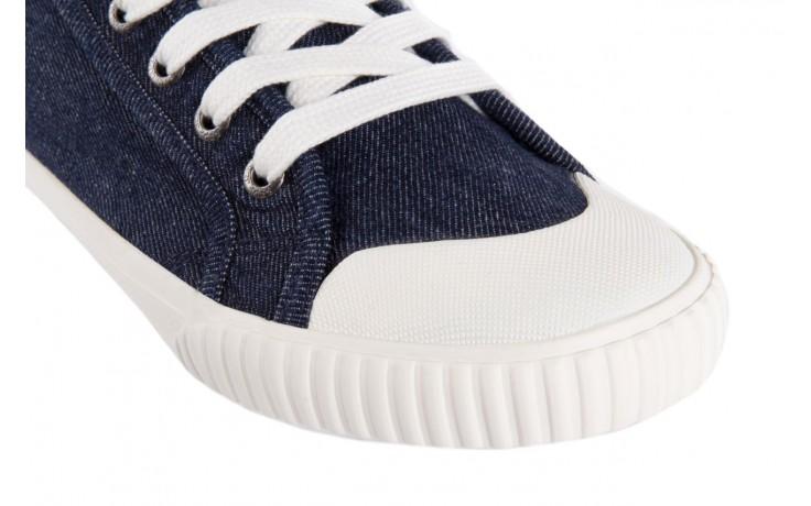 Pepe jeans pms30245 industry denim 000 denim - pepe jeans  - nasze marki 5