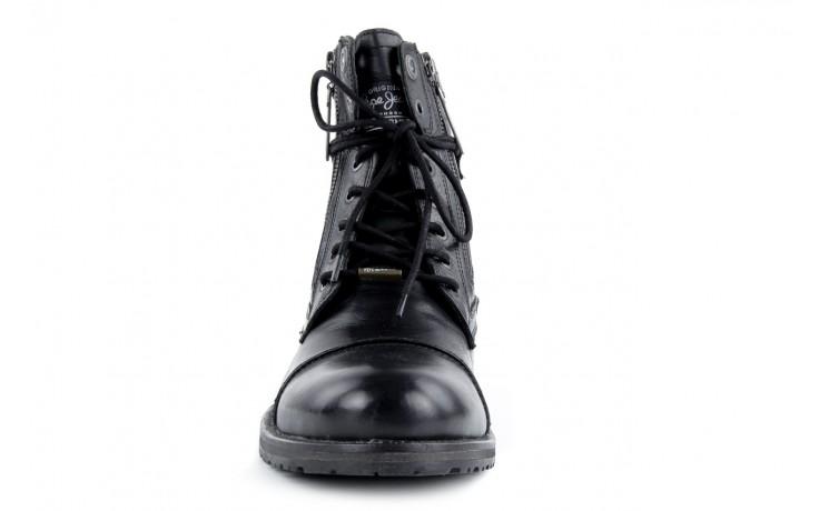 Pepe jeans pms50007 999 black - pepe jeans  - nasze marki 2