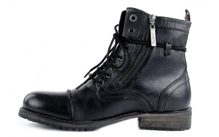 Pepe jeans pms50007 999 black - pepe jeans  - nasze marki 4