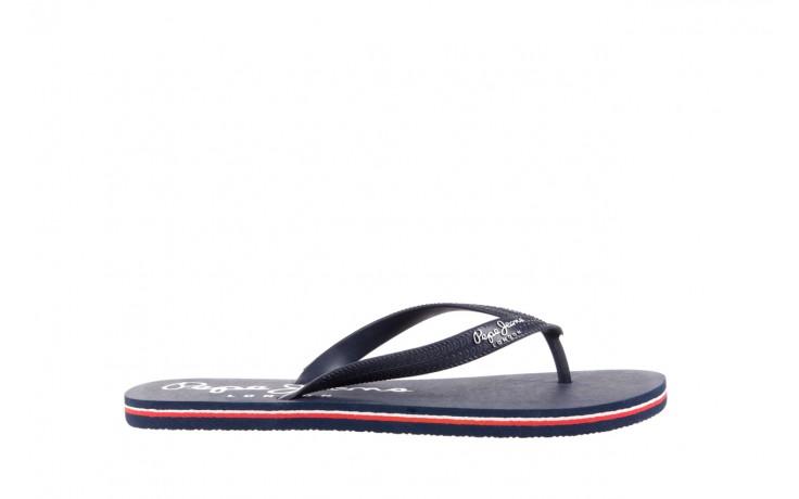 Pepe jeans pms70014 swimming basic 585 - pepe jeans  - nasze marki