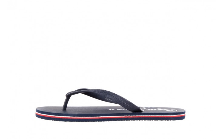 Pepe jeans pms70014 swimming basic 585 - pepe jeans  - nasze marki 2