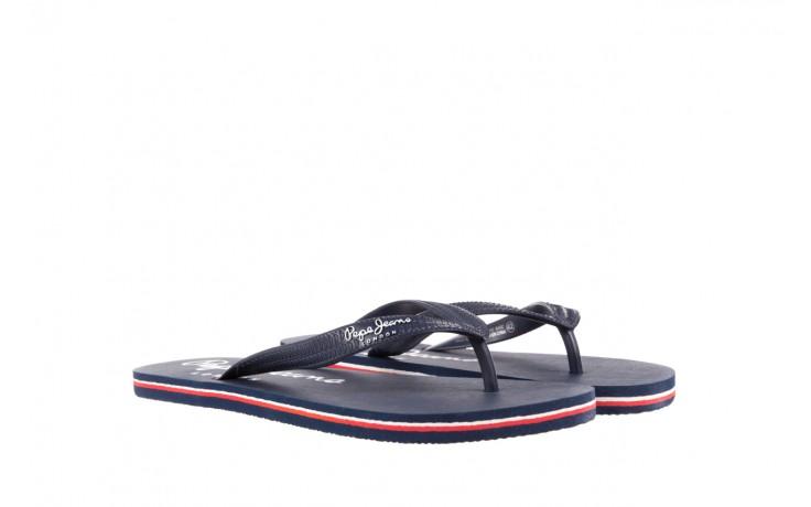 Pepe jeans pms70014 swimming basic 585 - pepe jeans  - nasze marki 1
