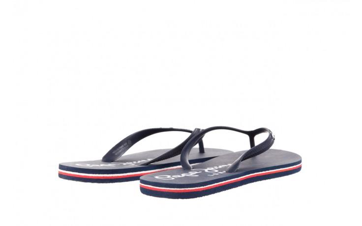 Pepe jeans pms70014 swimming basic 585 - pepe jeans  - nasze marki 3