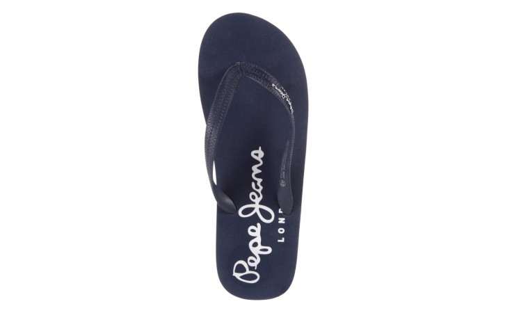Pepe jeans pms70014 swimming basic 585 - pepe jeans  - nasze marki 4