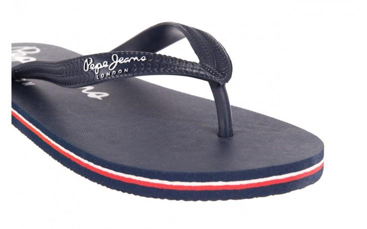 Pepe jeans pms70014 swimming basic 585 - pepe jeans  - nasze marki 5