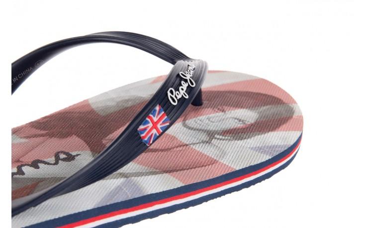 Pepe jeans pms70025 hawi flag girl 585 - pepe jeans  - nasze marki 5