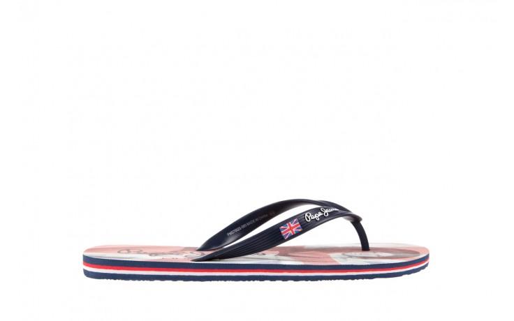 Pepe jeans pms70025 hawi flag girl 585 - pepe jeans  - nasze marki