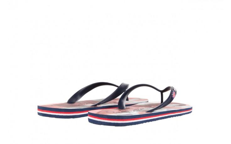 Pepe jeans pms70025 hawi flag girl 585 - pepe jeans  - nasze marki 3
