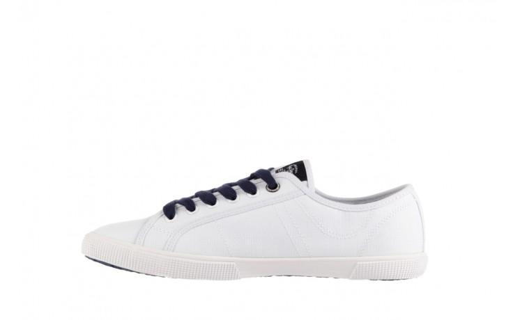 Pepe jeans pms30207 aberman basic 800 white - pepe jeans  - nasze marki 2