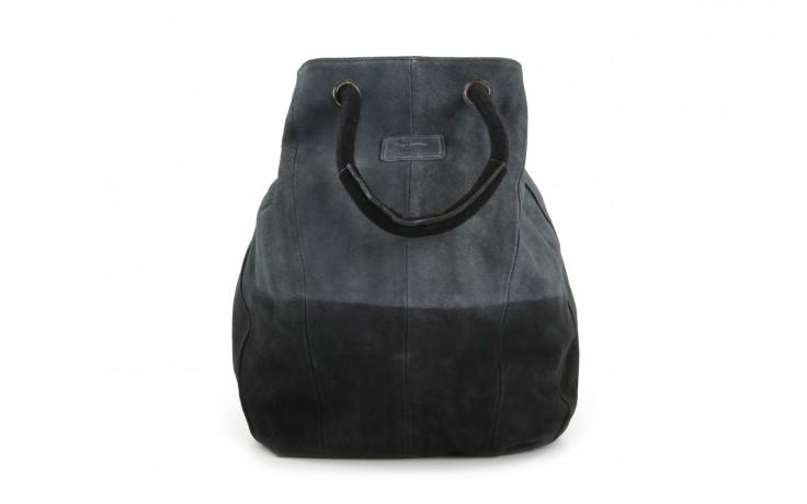 Pepe jeans torebka pl030567 washed - pepe jeans  - nasze marki