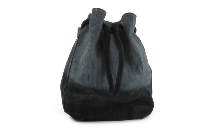 Pepe jeans torebka pl030567 washed - pepe jeans  - nasze marki 3