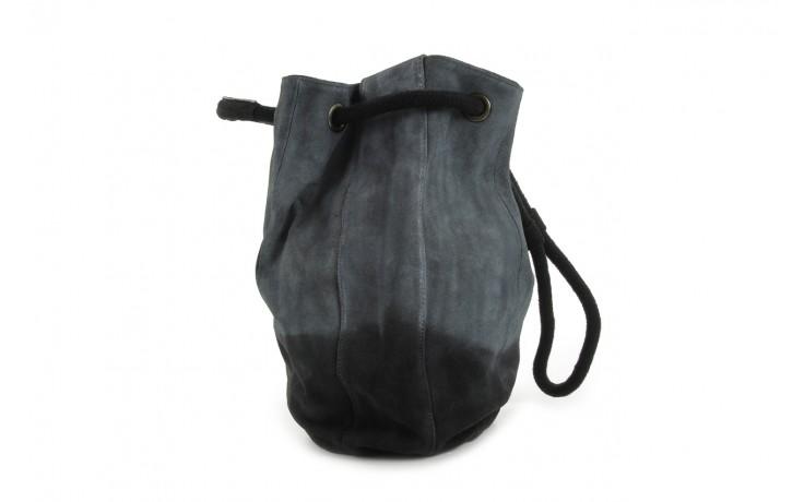 Pepe jeans torebka pl030567 washed - pepe jeans  - nasze marki 2