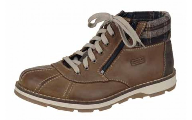 Rieker 30334-25 brown