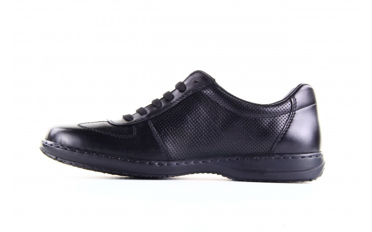 Rieker 01325-00 black 6