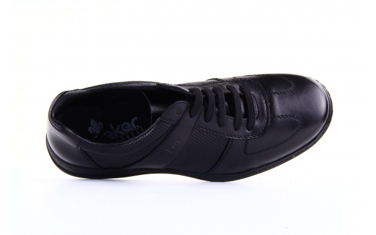Rieker 01325-00 black 4